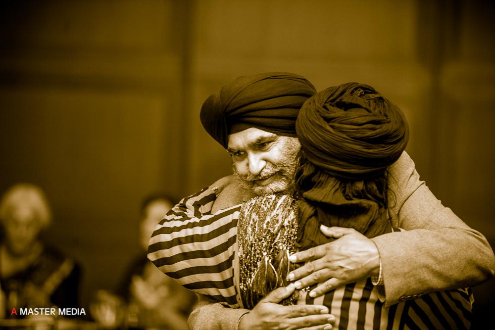 Sain Zahoor 2014-9979.jpg
