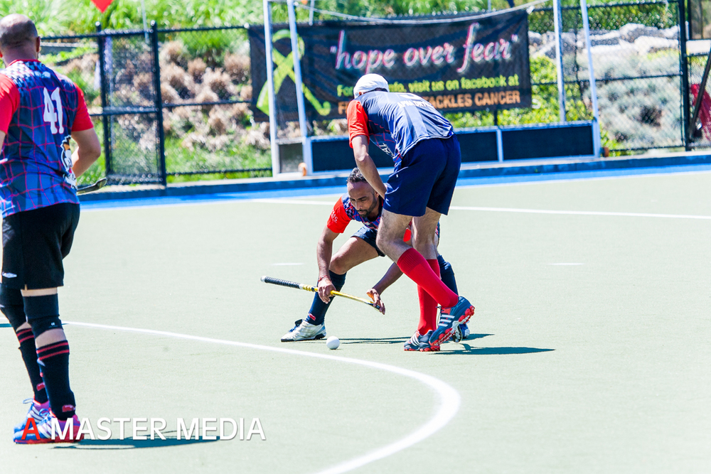 Hockey 2014 Day 1-1402.jpg