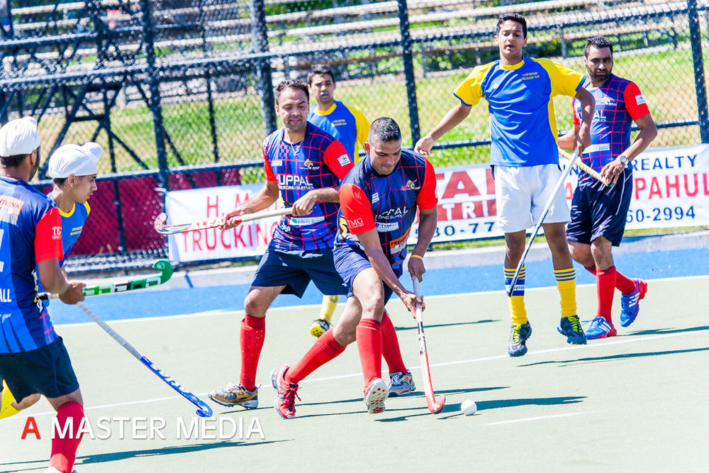 Hockey 2014 Day 1-1450.jpg