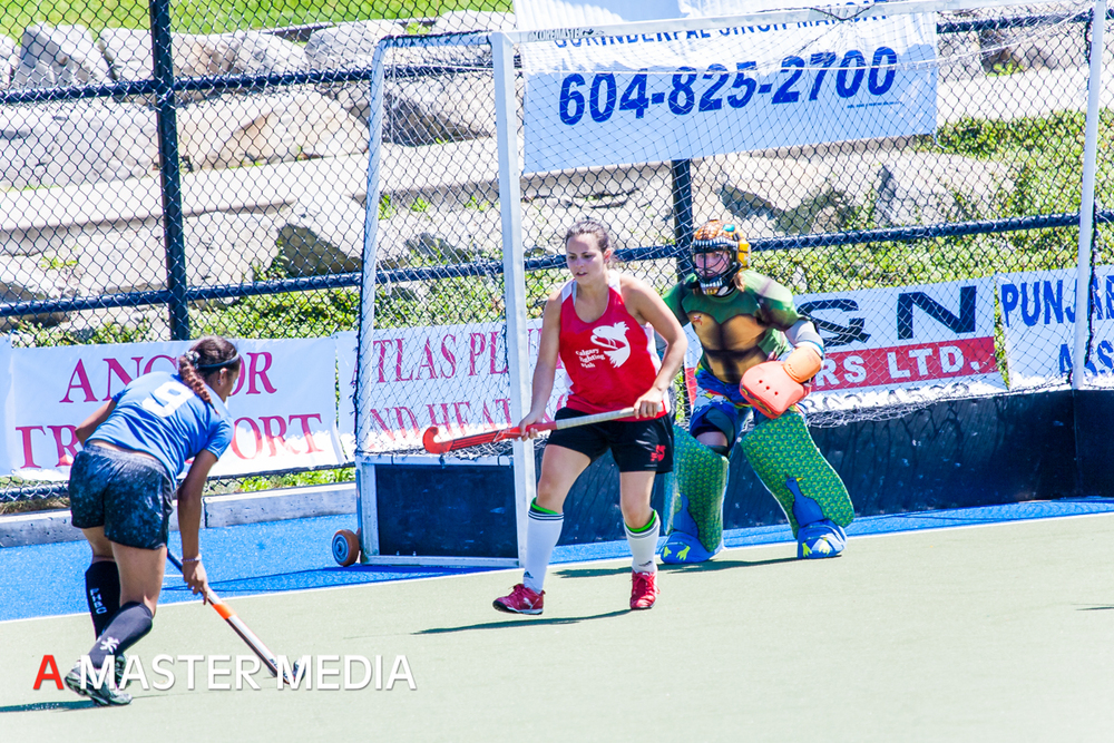 Hockey 2014 Day 1-1523.jpg
