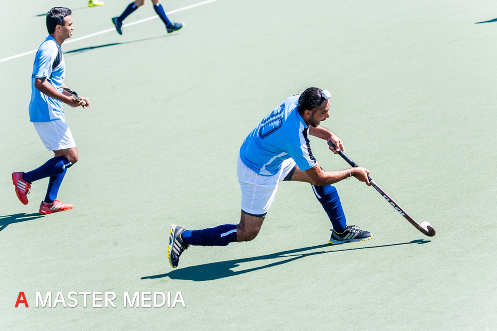 Hockey 2014 Day 1-1618.jpg