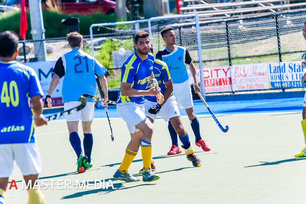 Hockey 2014 Day 1-1652.jpg