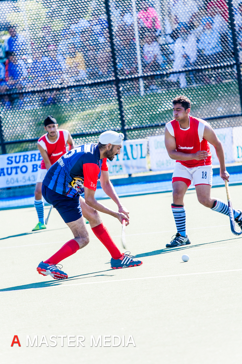 Hockey 2014 Day 1-1690.jpg