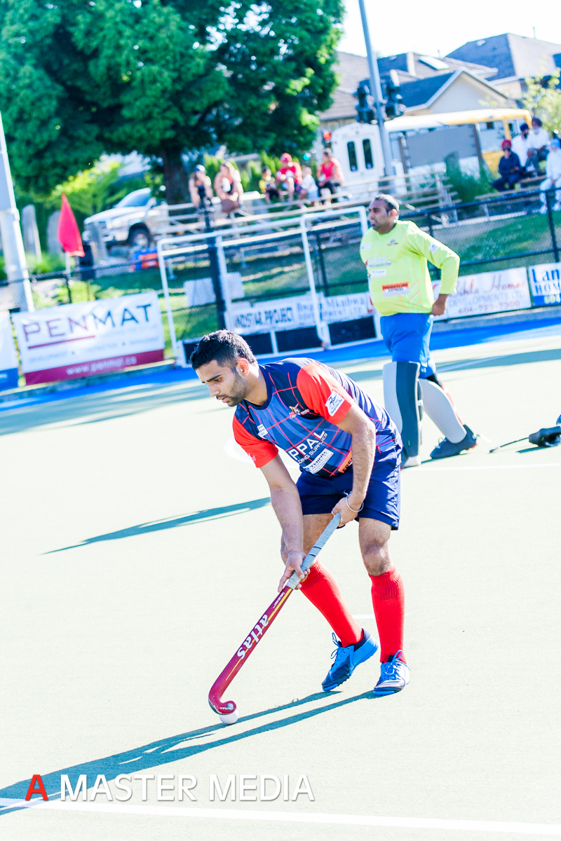 Hockey 2014 Day 1-1775.jpg