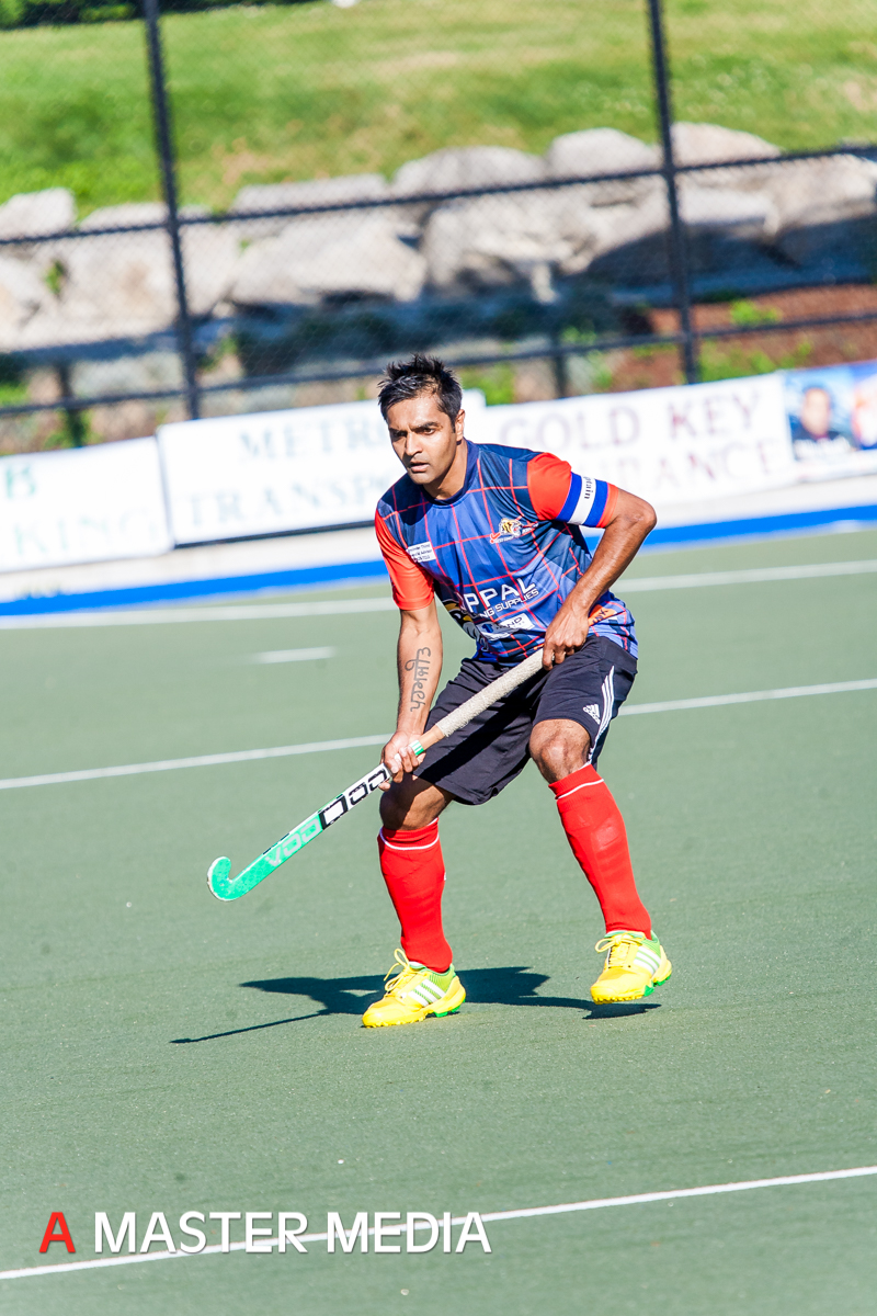 Hockey 2014 Day 1-1834.jpg
