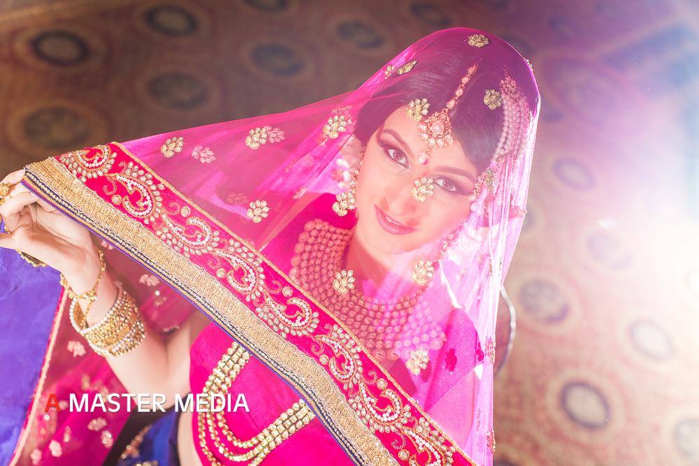 Bride-0466.jpg