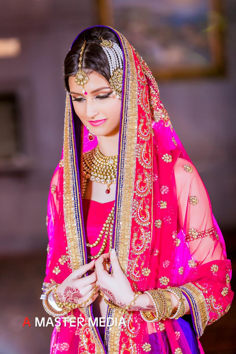 Bride-.jpg