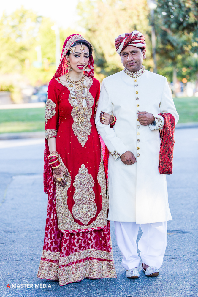 Farhana Wedding-9251.jpg