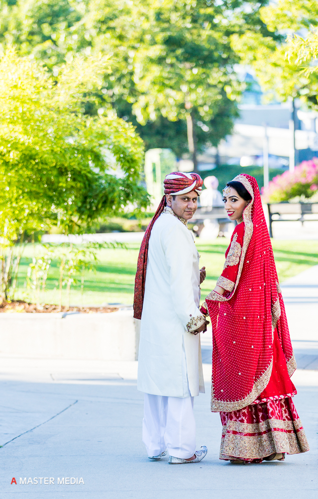 Farhana Wedding-9280.jpg