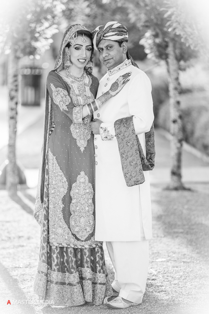 Farhana Wedding-9283.jpg