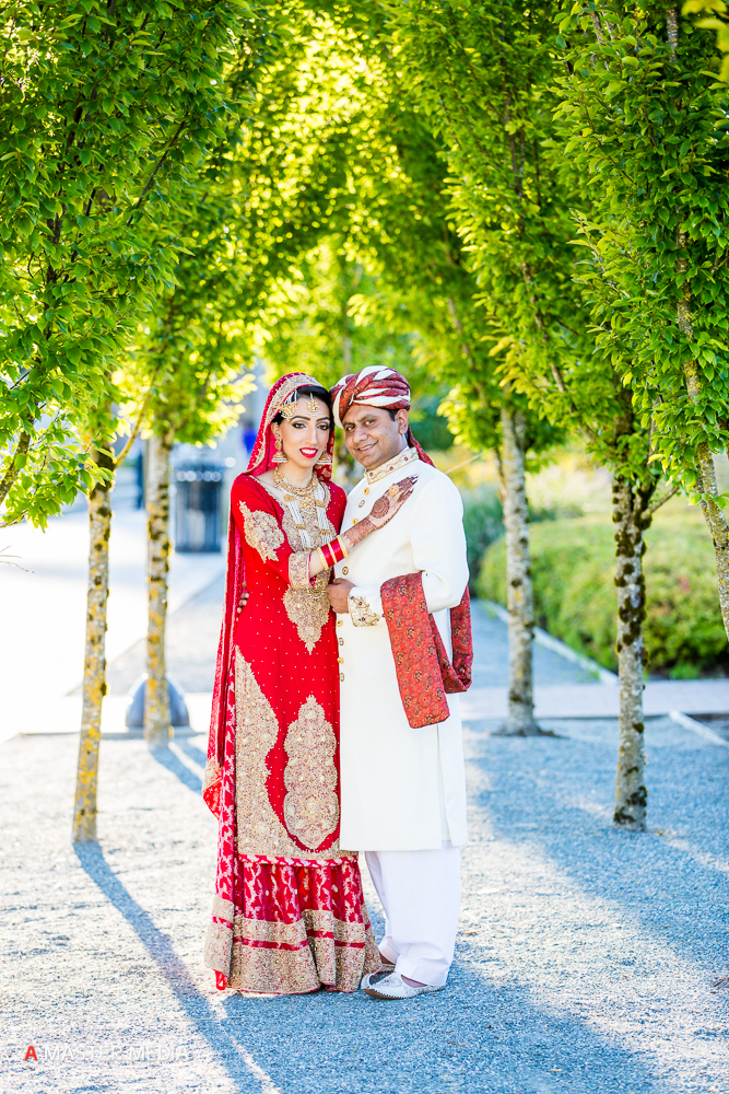 Farhana Wedding-9284.jpg