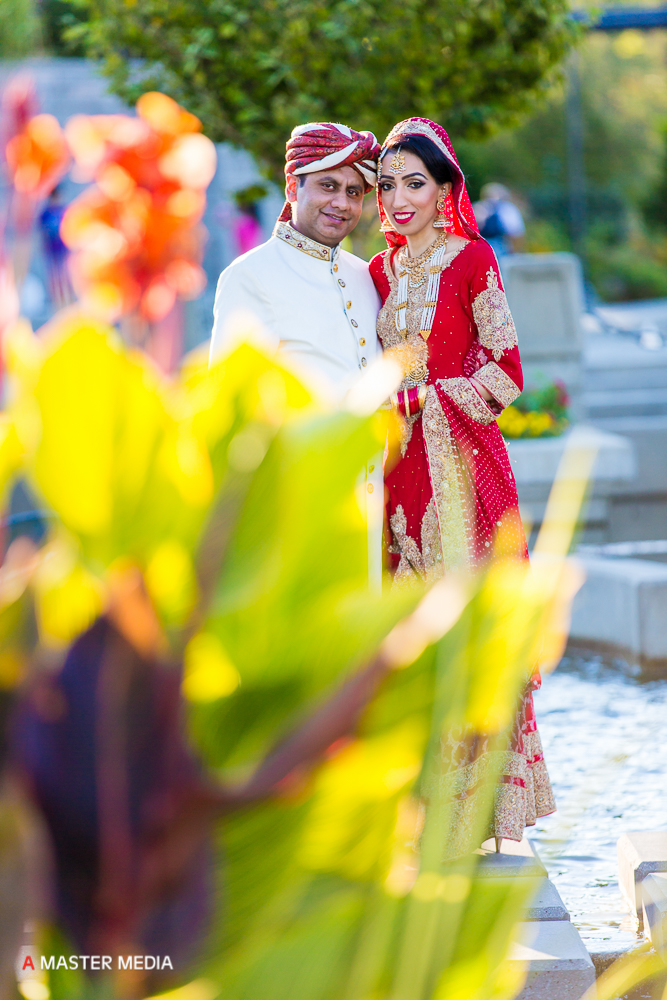 Farhana Wedding-9294.jpg