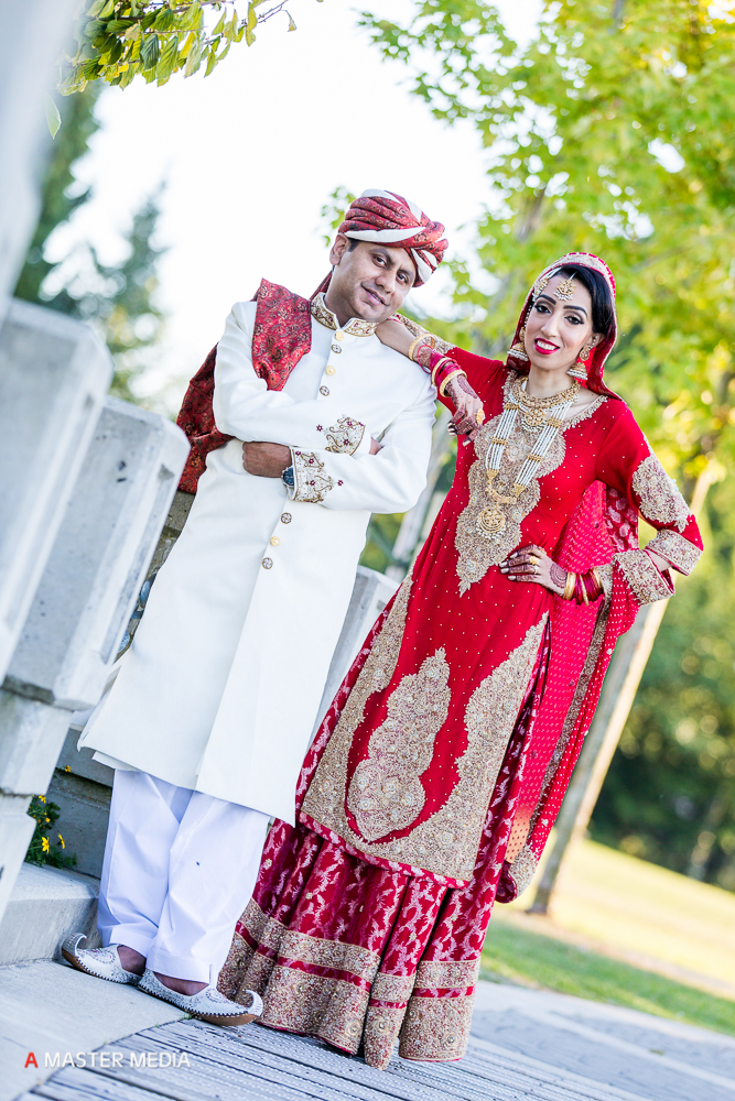 Farhana Wedding-9313.jpg