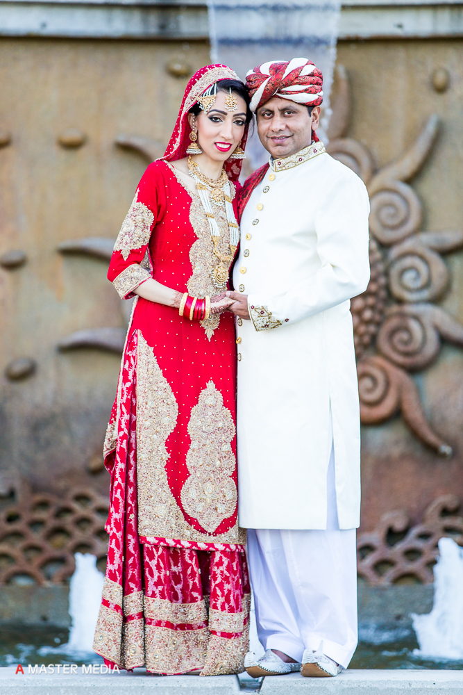 Farhana Wedding-9333.jpg