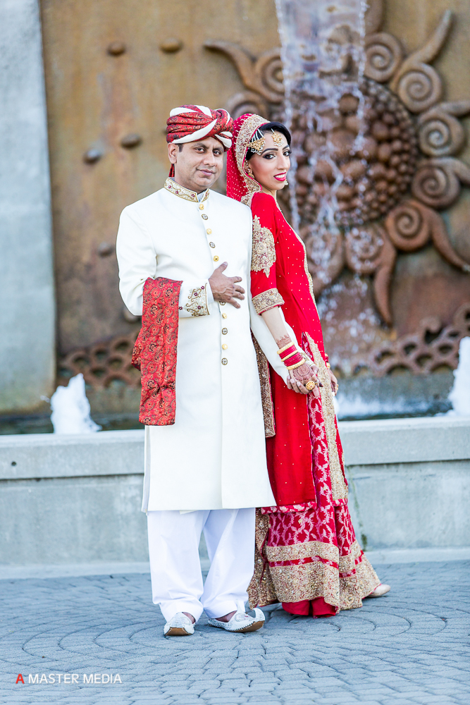 Farhana Wedding-9321.jpg