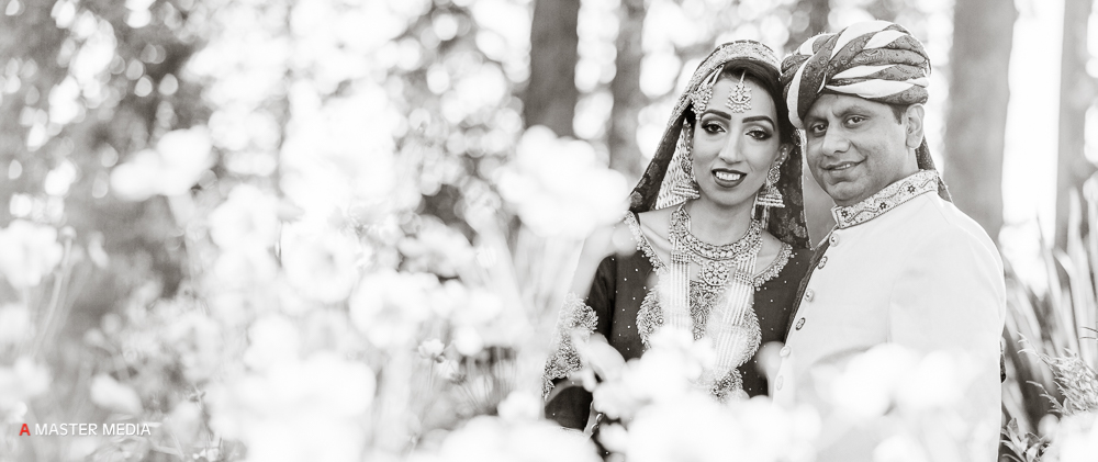 Farhana Wedding-9361.jpg