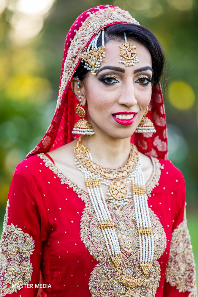 Farhana Wedding-9376.jpg