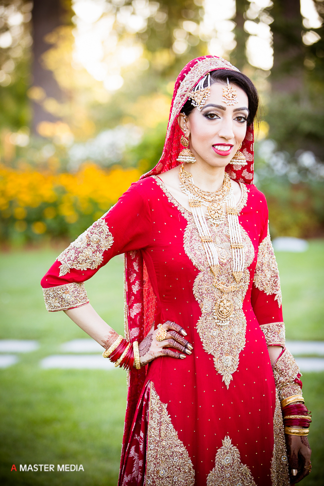 Farhana Wedding-9378.jpg