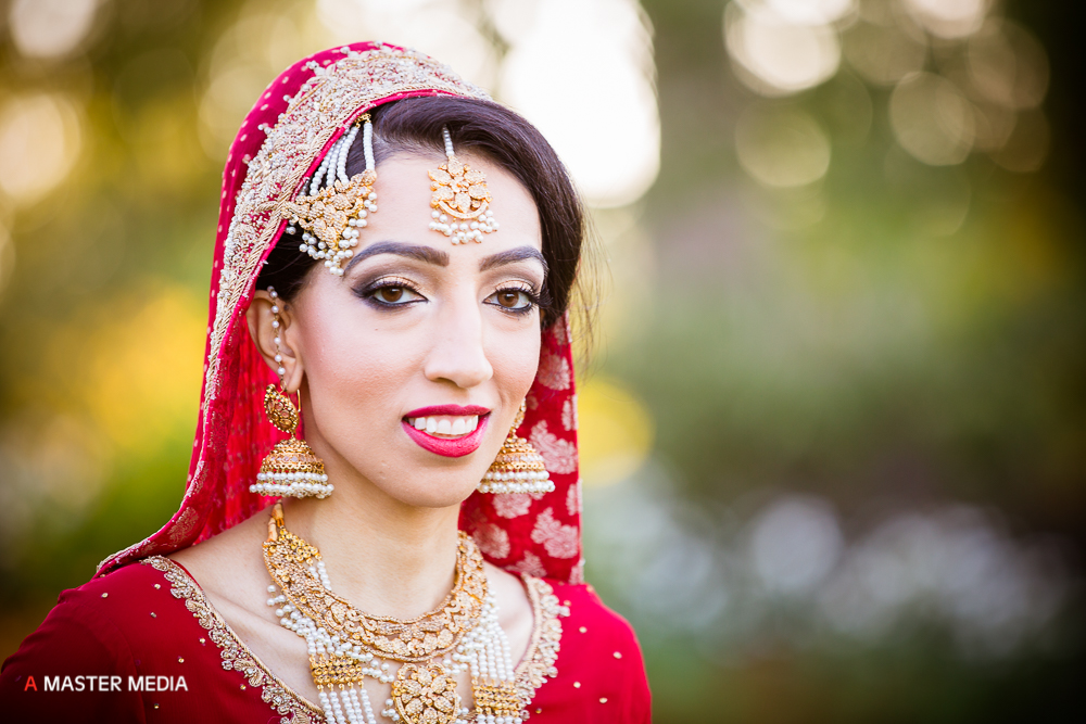 Farhana Wedding-9380.jpg