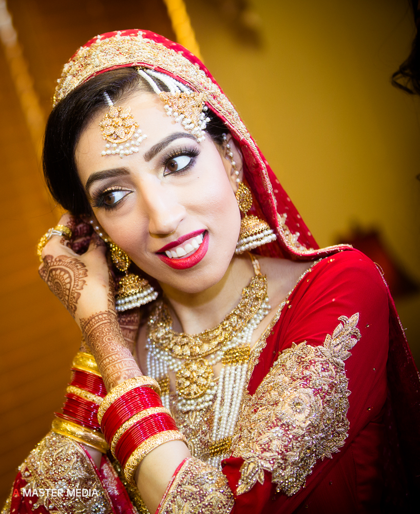 Farhana Wedding-9425.jpg