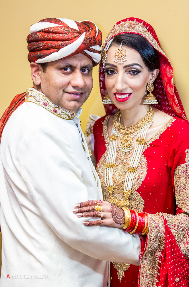Farhana Wedding-9428.jpg