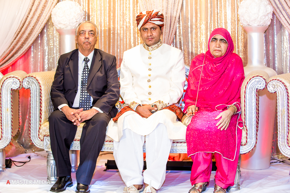 Farhana Wedding-9534.jpg