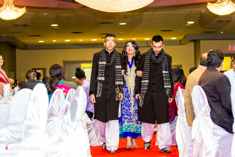 Farhana Wedding-9549.jpg