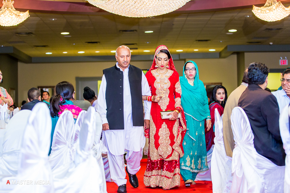 Farhana Wedding-9555.jpg