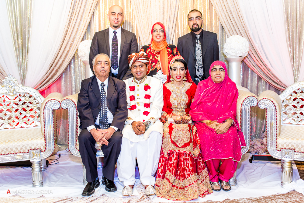 Farhana Wedding-9619.jpg