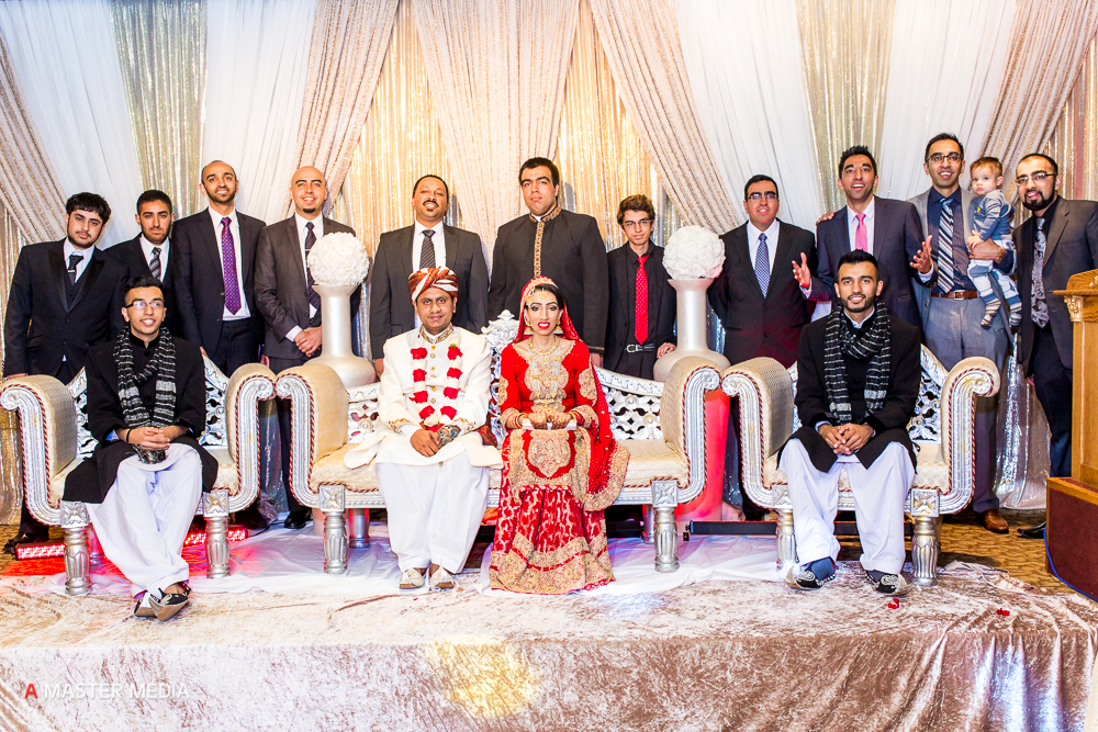 Farhana Wedding-9629.jpg