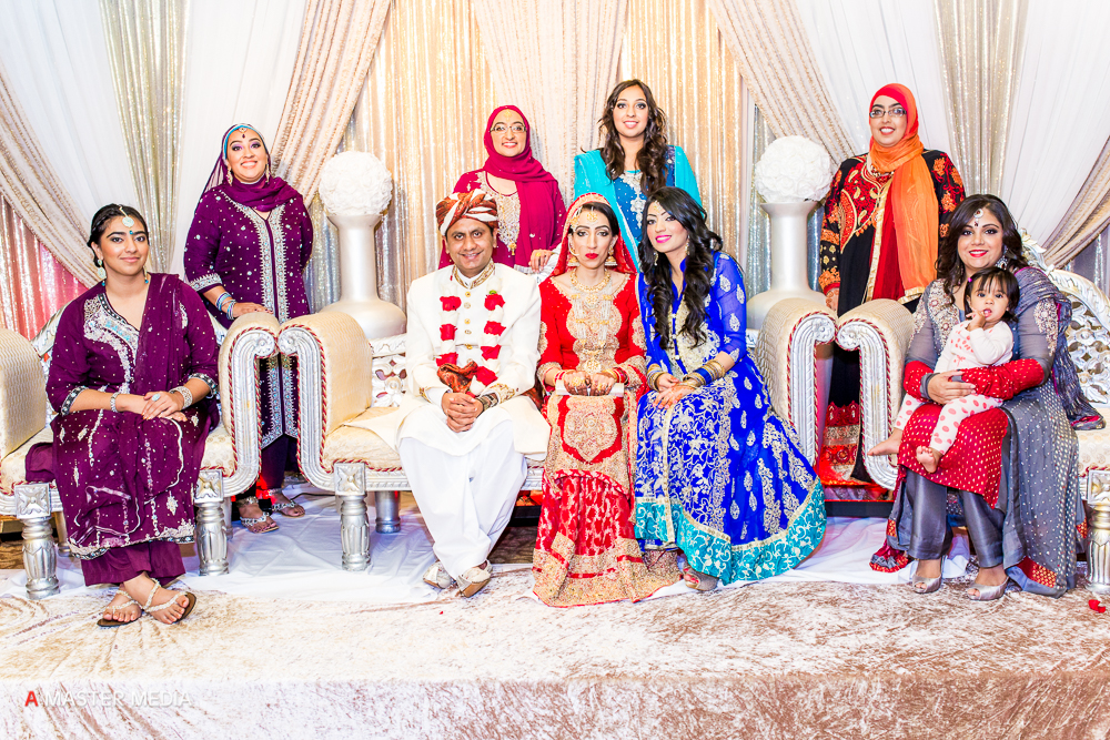 Farhana Wedding-9636.jpg