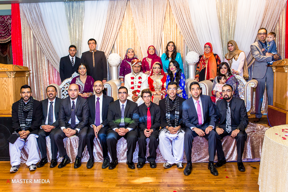 Farhana Wedding-9639.jpg