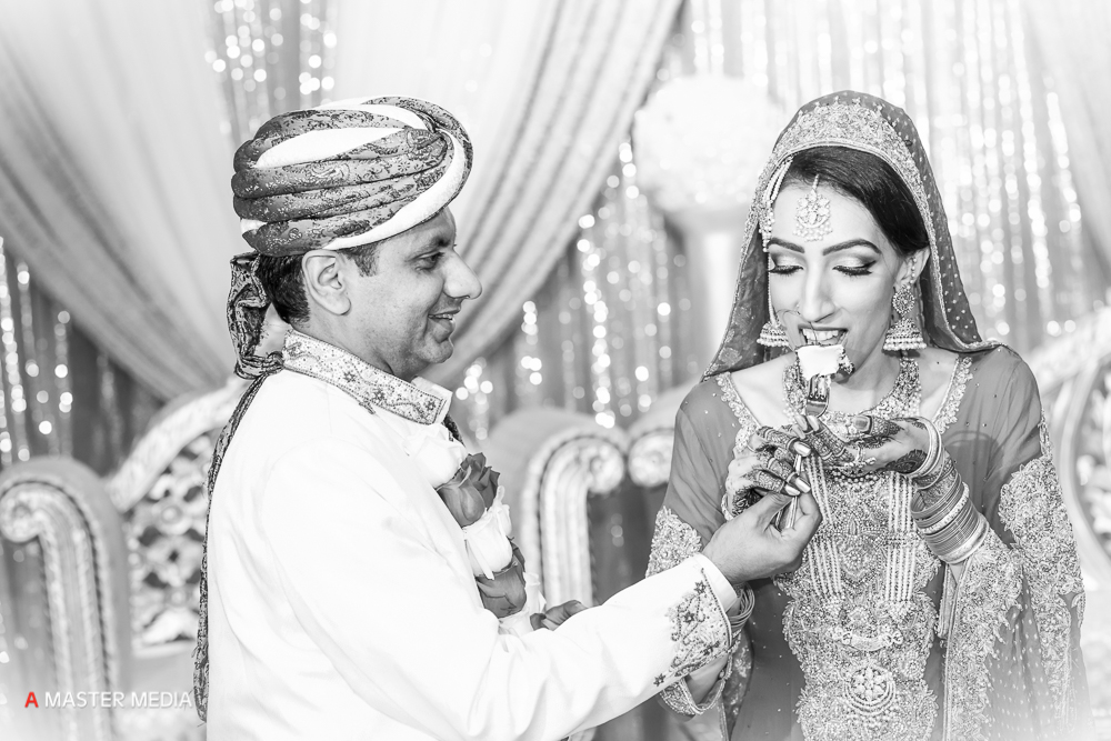 Farhana Wedding-9685.jpg