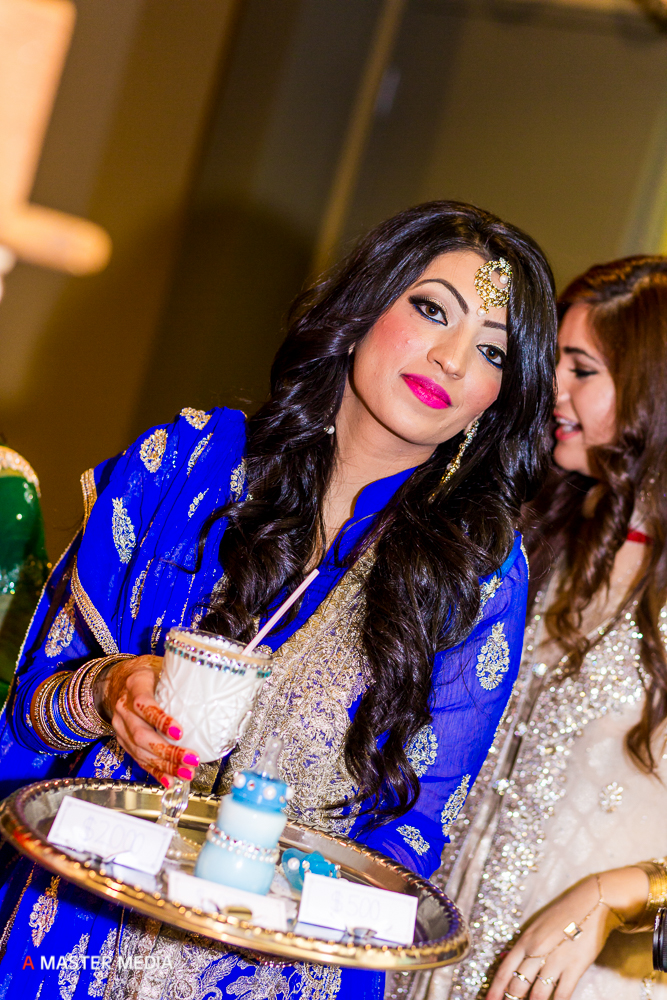 Farhana Wedding-9711.jpg