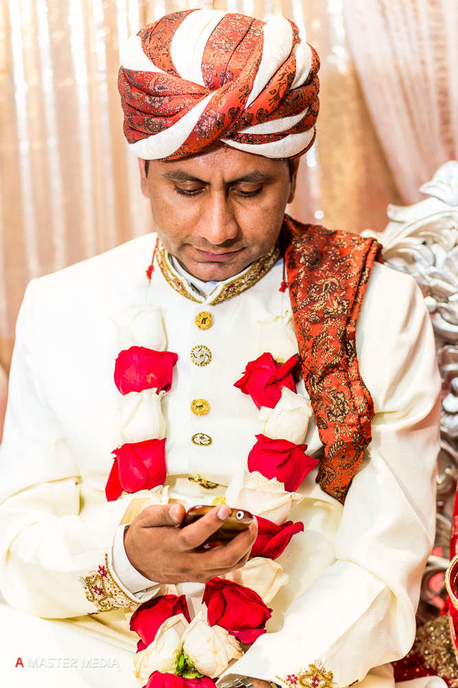 Farhana Wedding-9717.jpg