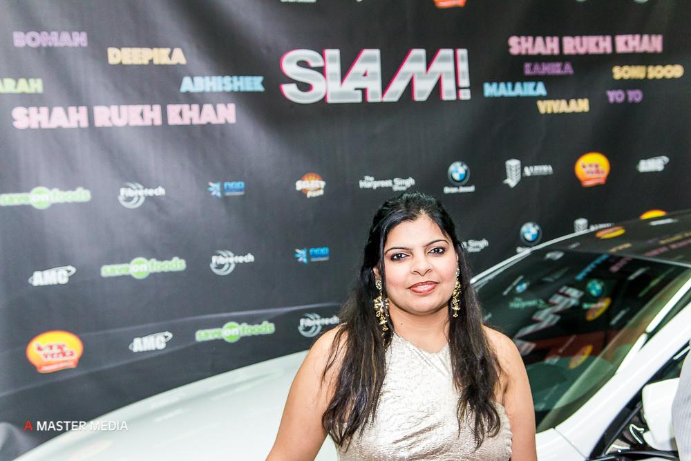 SLAM-0178.jpg