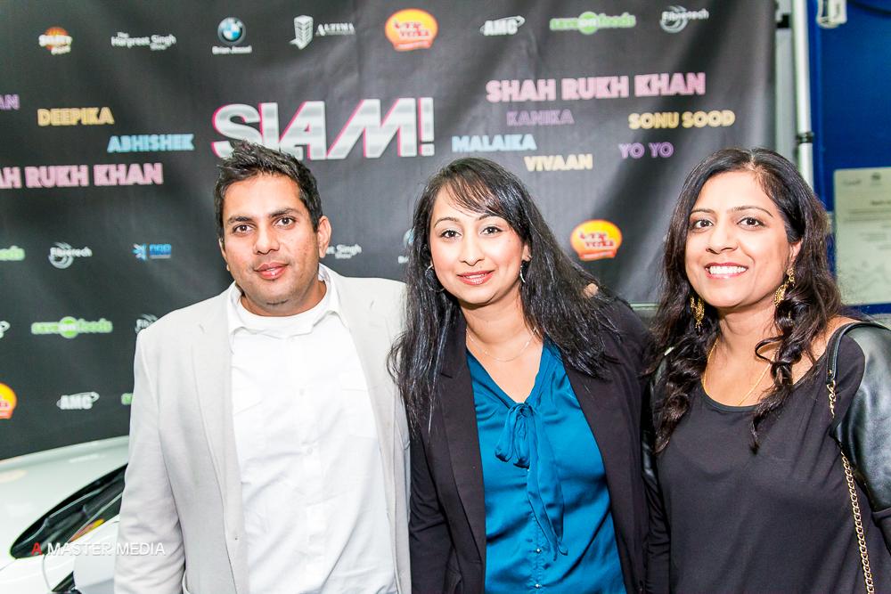 SLAM-0194.jpg
