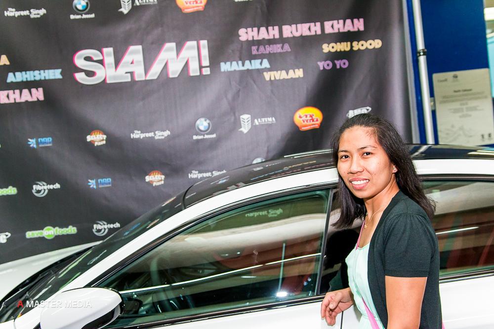 SLAM-0202.jpg