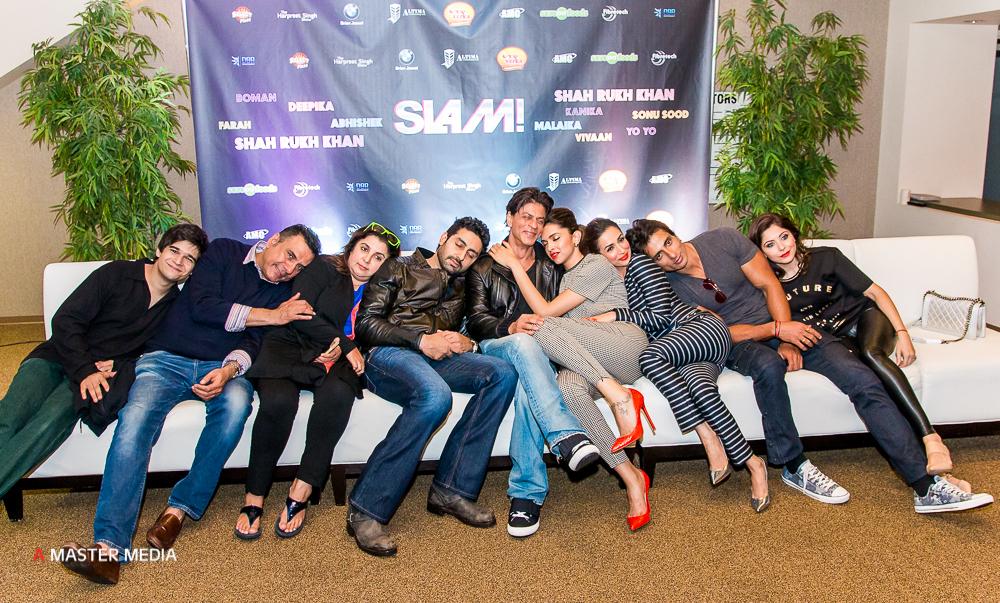 SLAM-0699.jpg