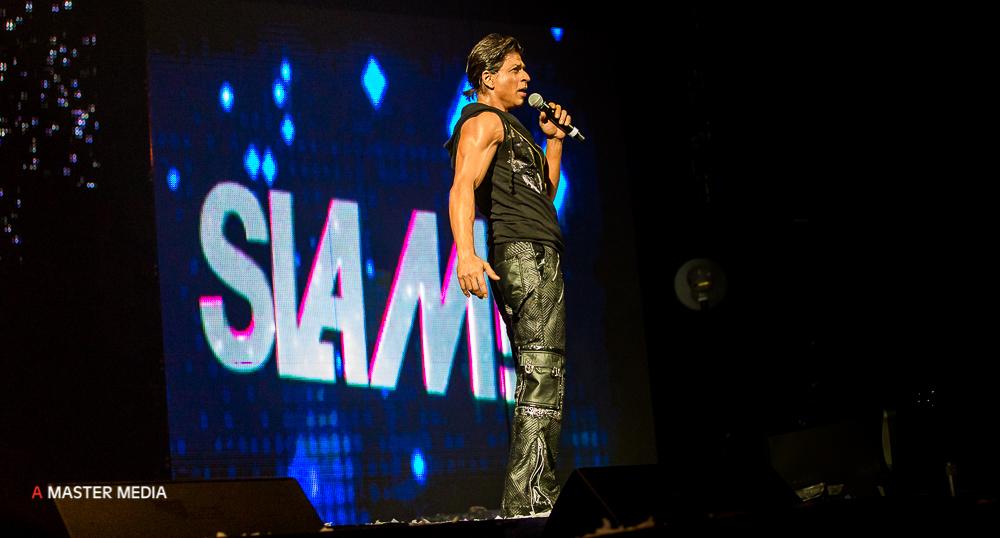SLAM-1248.jpg