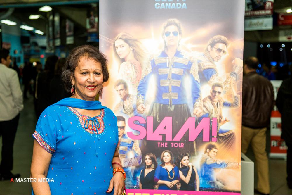 SLAM-7731.jpg