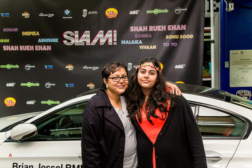 SLAM-7814.jpg