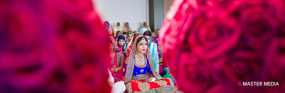 A-Wedding-Day-1.jpg