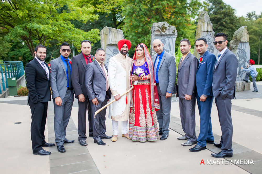 A-Wedding-Day-8272.jpg