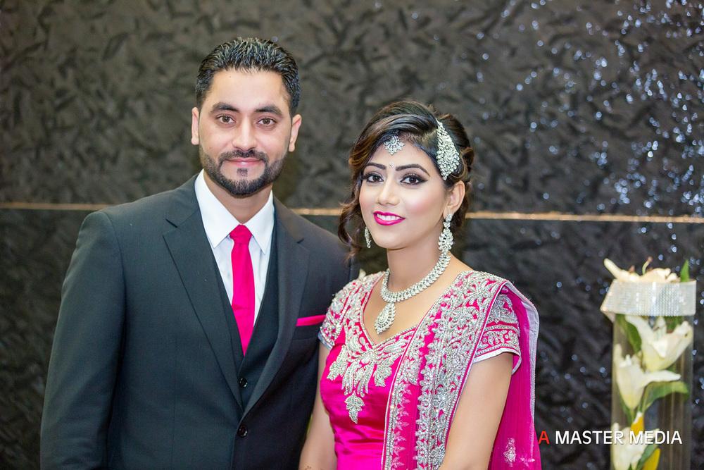 A-Wedding-Day-1.jpg