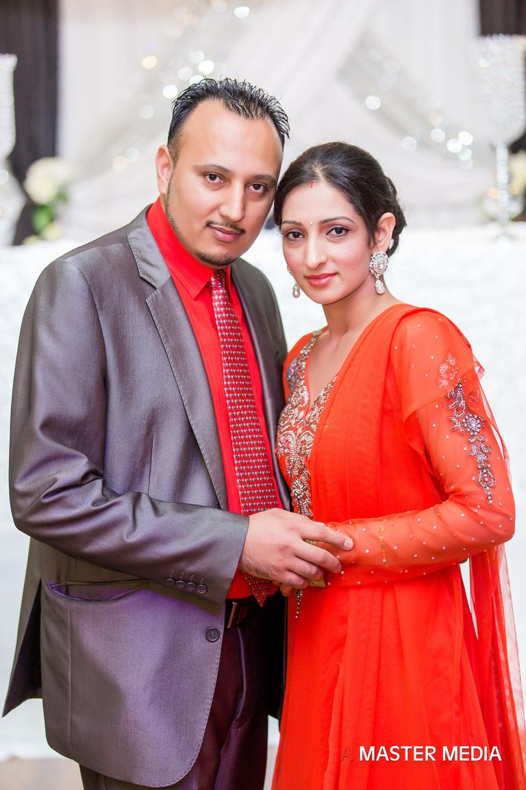 A-Wedding-Day-3772.jpg