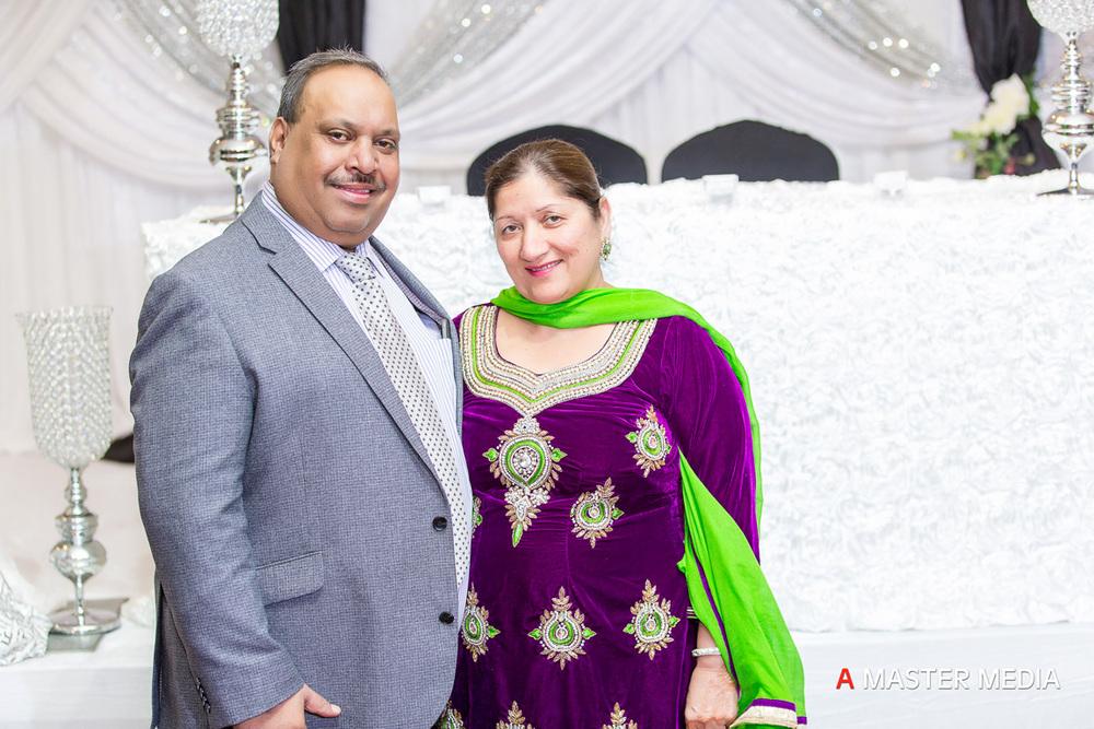 A-Wedding-Day-3783.jpg