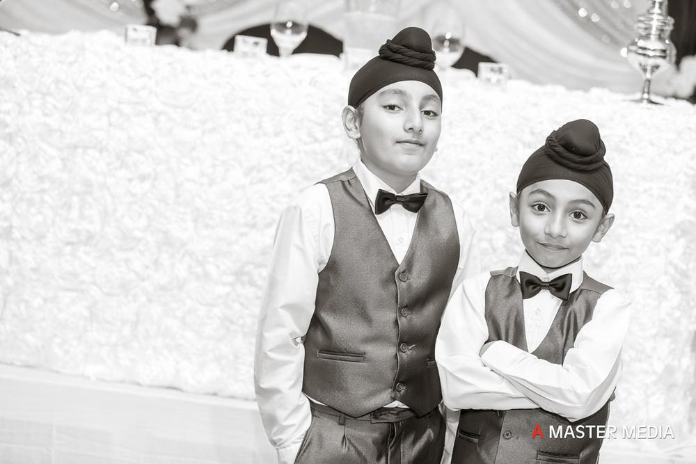 A-Wedding-Day-3792.jpg