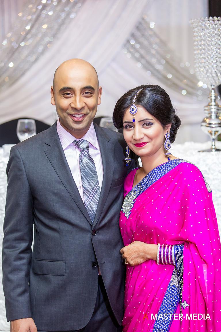 A-Wedding-Day-3793.jpg