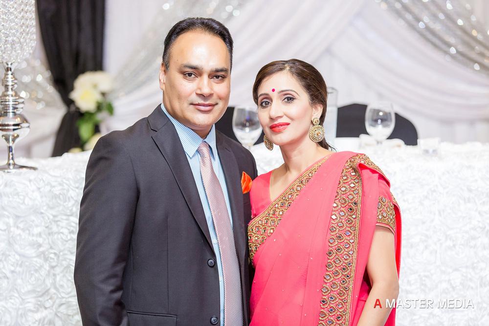 A-Wedding-Day-3799.jpg